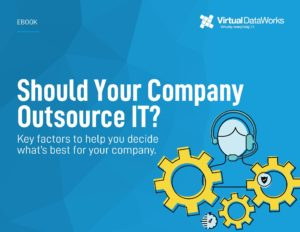 Should Your Company Outsource IT2_Page_1
